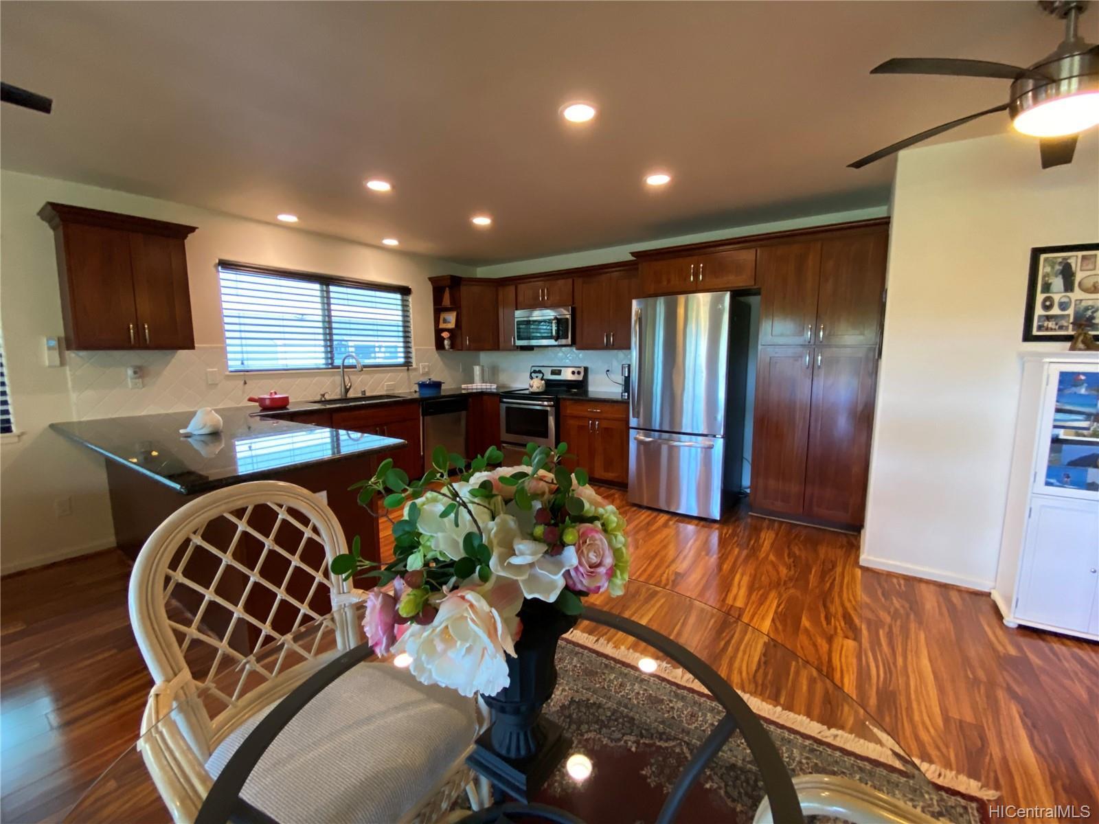 84-575  Kili Drive Makaha Oceanview Estates, Leeward home - photo 15 of 25