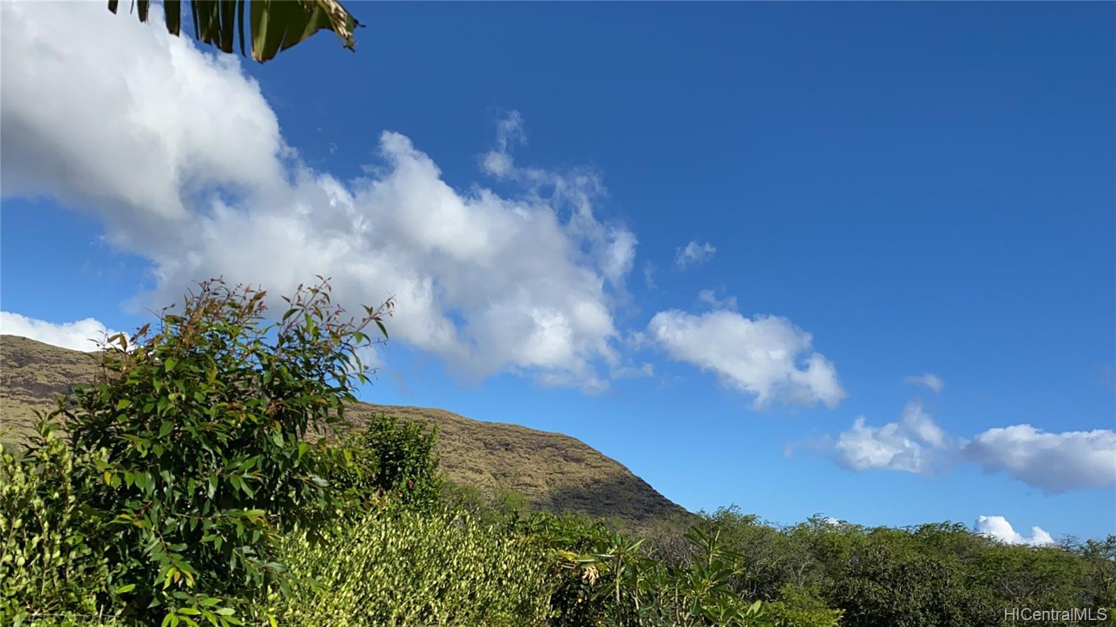 84-575  Kili Drive Makaha Oceanview Estates, Leeward home - photo 23 of 25