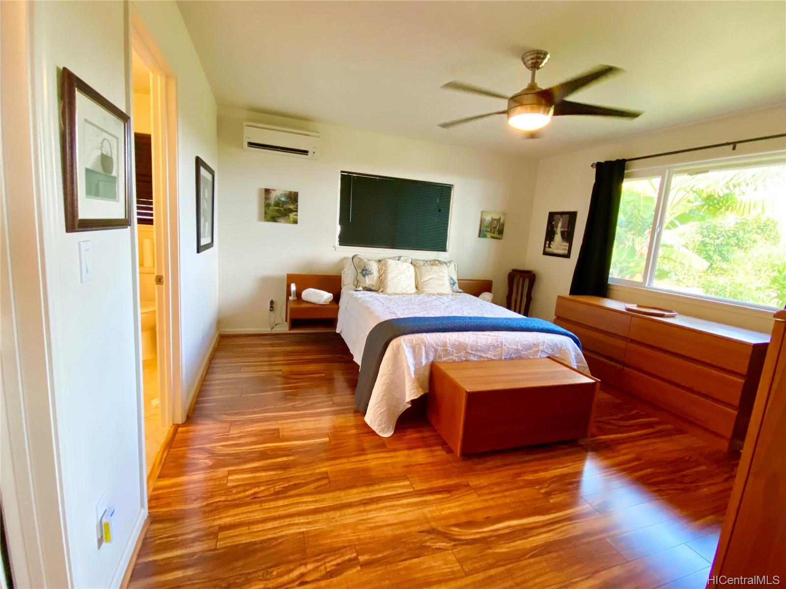 84-575  Kili Drive Makaha Oceanview Estates, Leeward home - photo 4 of 25