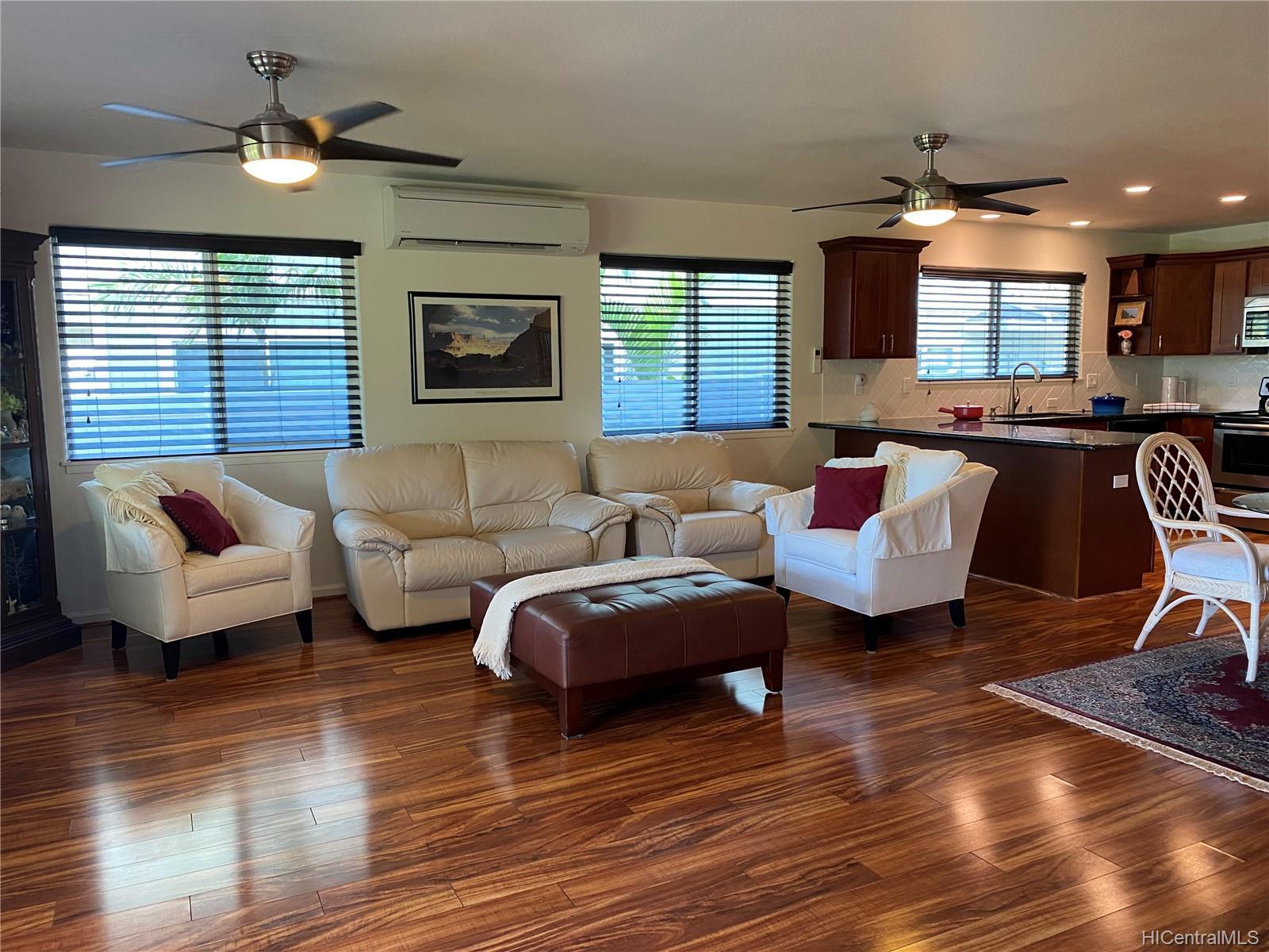 84-575  Kili Drive Makaha Oceanview Estates, Leeward home - photo 5 of 25