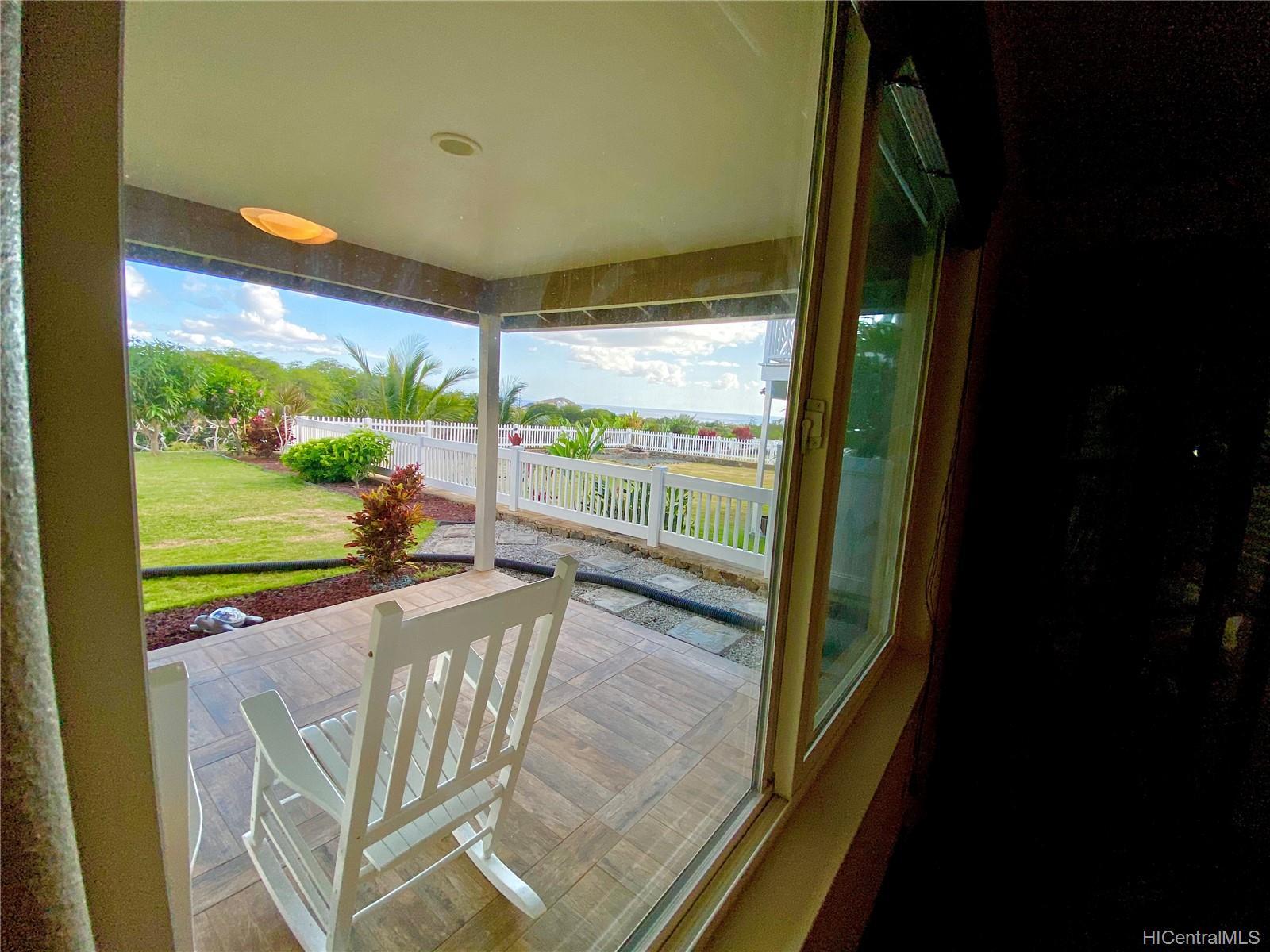 84-575  Kili Drive Makaha Oceanview Estates, Leeward home - photo 6 of 25