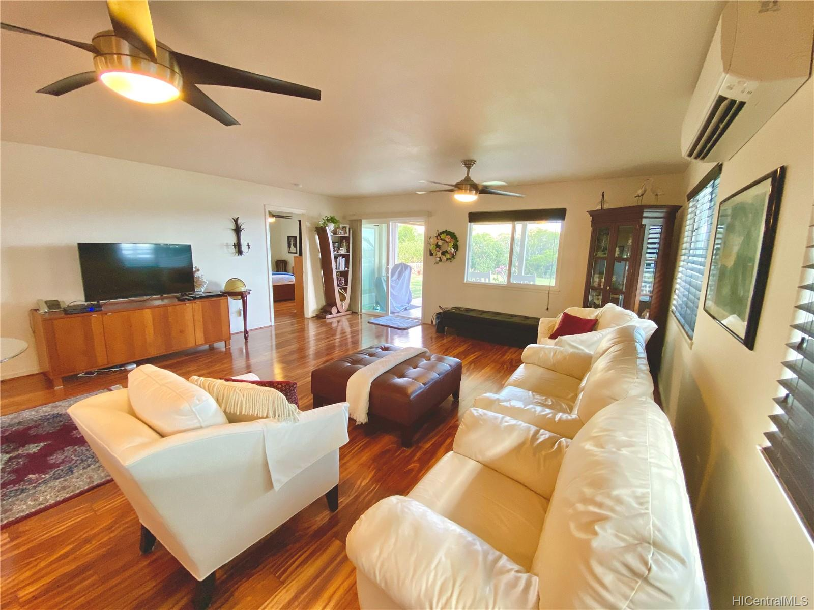 84-575  Kili Drive Makaha Oceanview Estates, Leeward home - photo 7 of 25