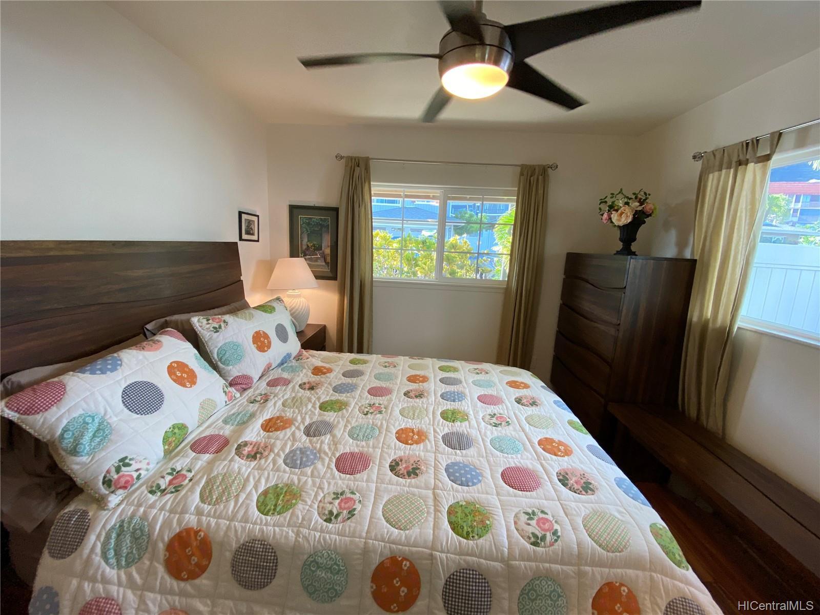 84-575  Kili Drive Makaha Oceanview Estates, Leeward home - photo 9 of 25