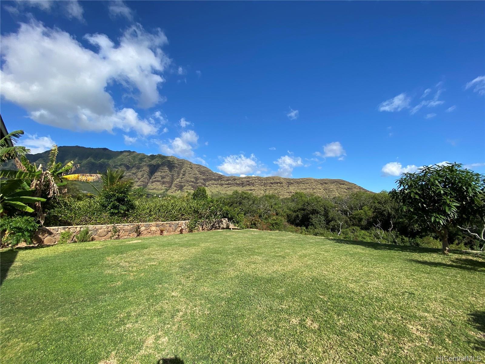84-575  Kili Drive Makaha Oceanview Estates, Leeward home - photo 10 of 25