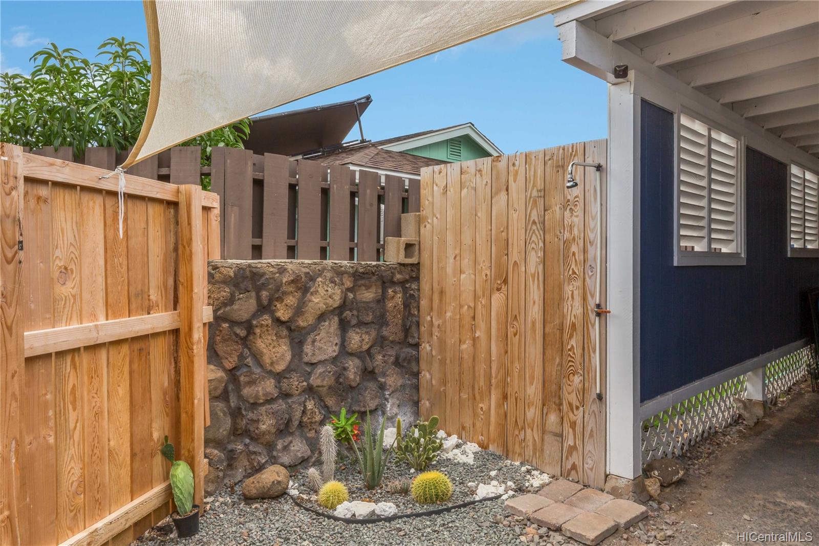 84-594  Nukea Street Makaha, Leeward home - photo 17 of 25