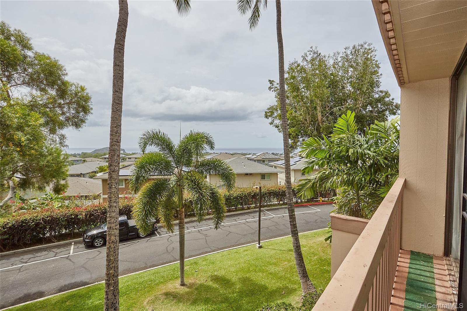 Makaha Valley Pltn condo # 187B, Waianae, Hawaii - photo 22 of 25