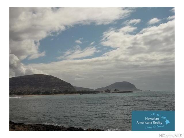 Makaha Valley Pltn condo # 32-151B, Waianae, Hawaii - photo 15 of 16