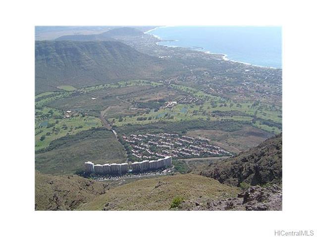 Makaha Valley Pltn condo # 32-151B, Waianae, Hawaii - photo 10 of 16