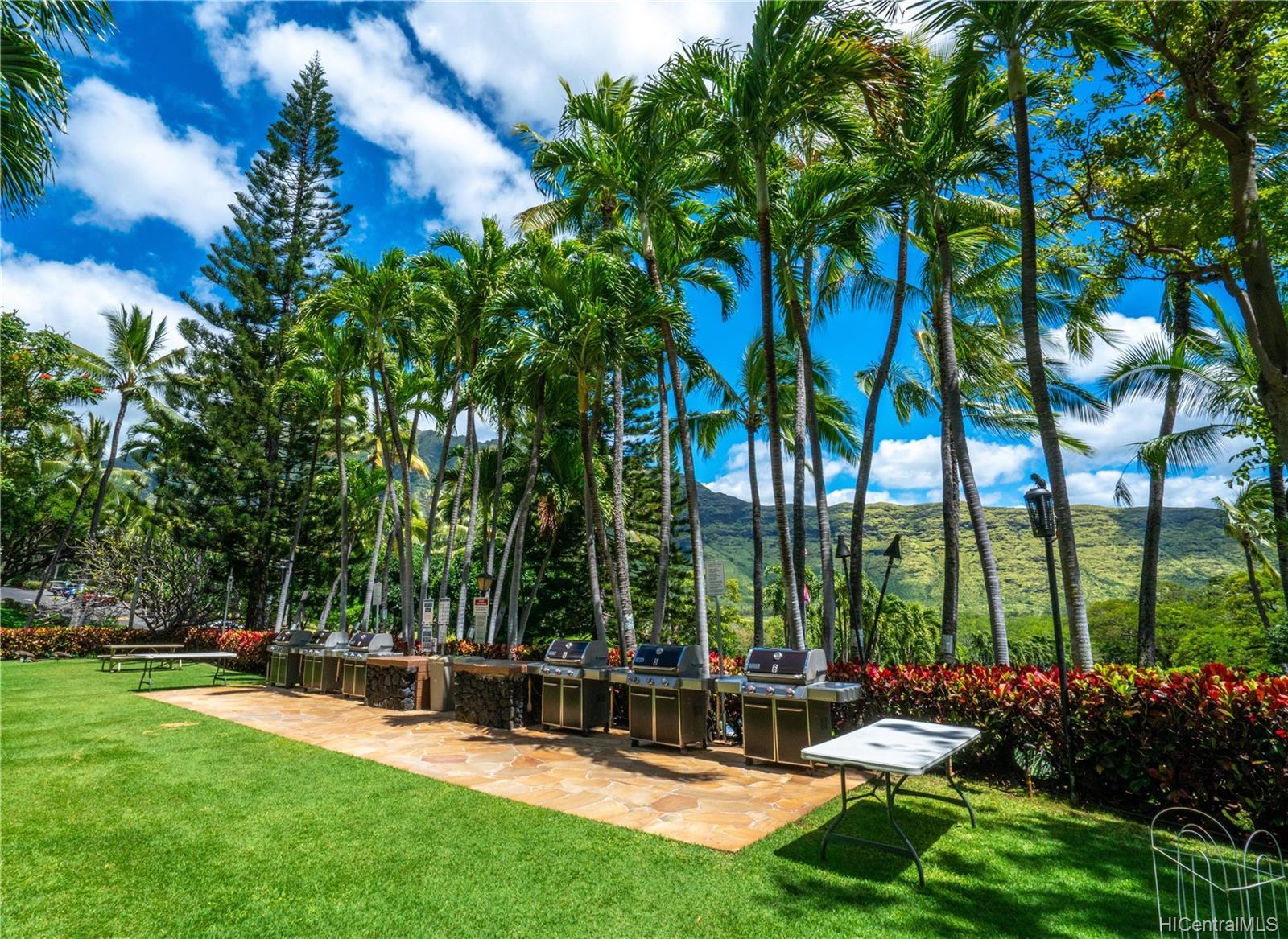 Makaha Valley Towers condo # 201, Waianae, Hawaii - photo 11 of 15