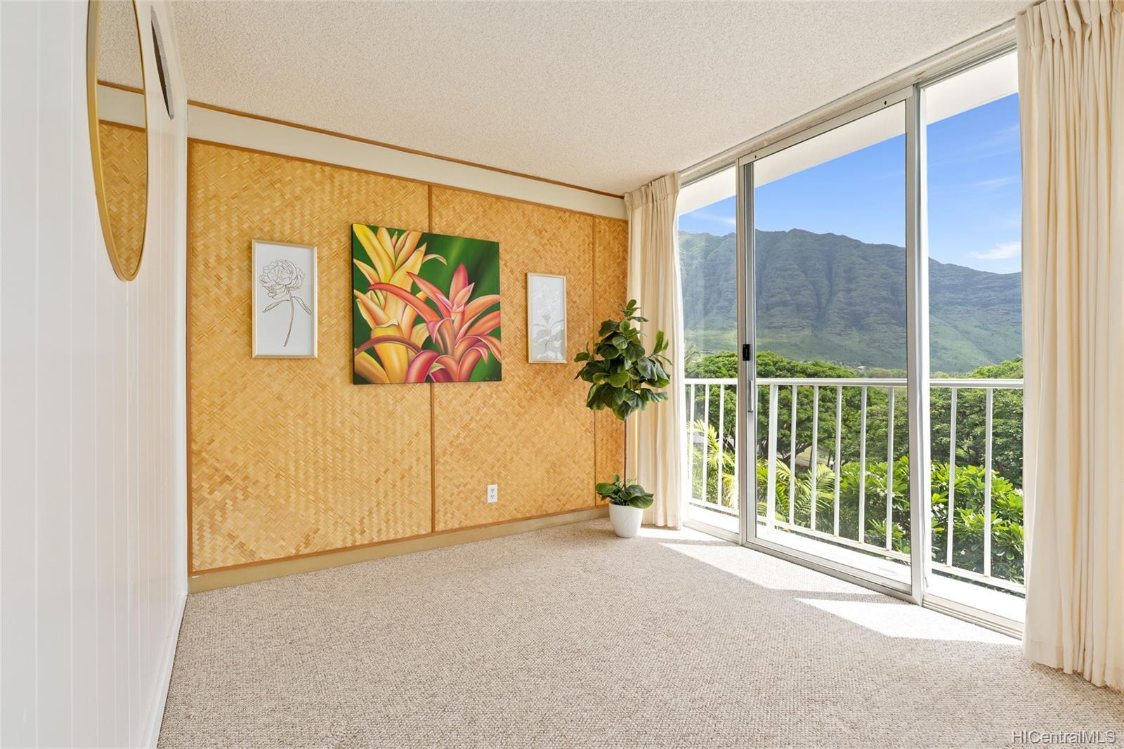 Makaha Valley Towers condo # 609, Waianae, Hawaii - photo 11 of 13