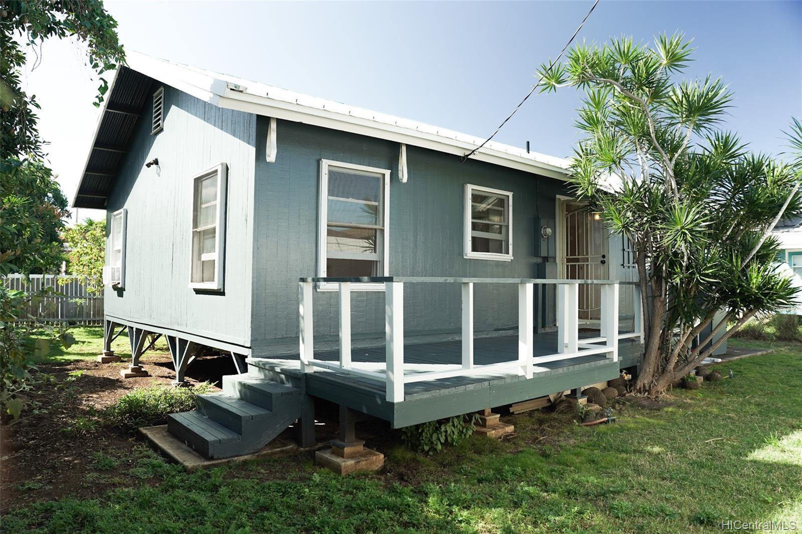 84-686  Farrington Hwy Makaha, Leeward home - photo 5 of 21