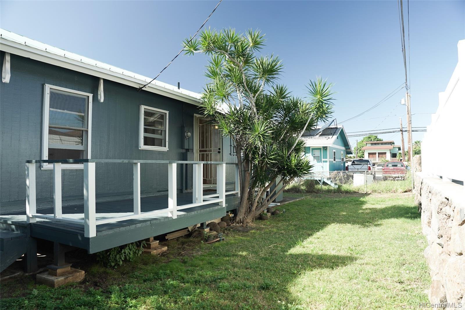 84-686  Farrington Hwy Makaha, Leeward home - photo 6 of 21