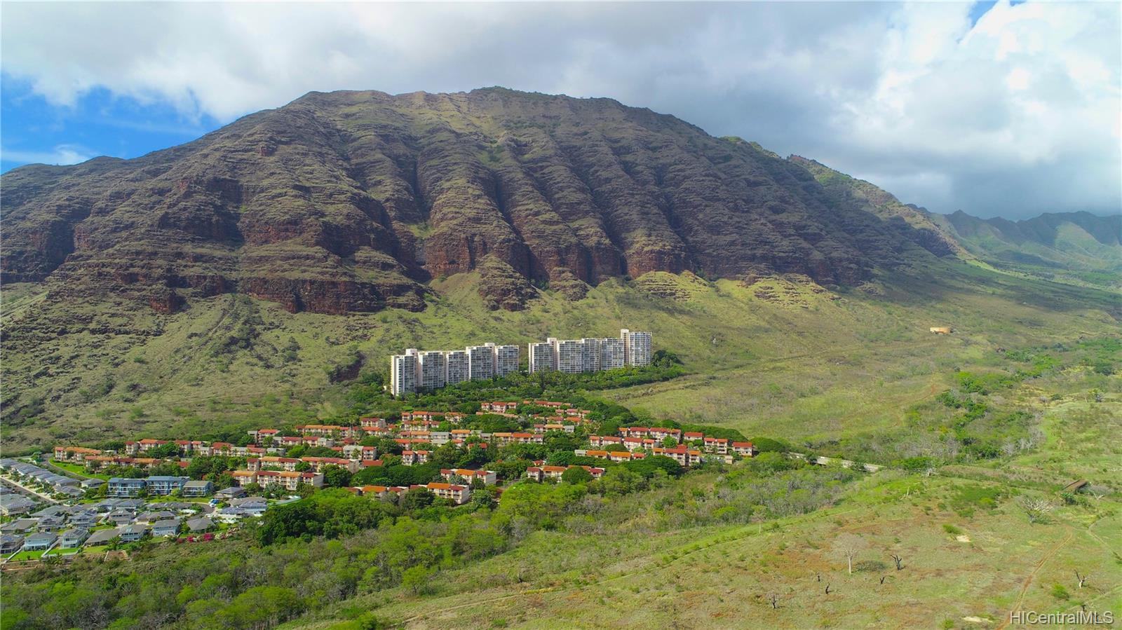 Makaha Valley Pltn condo # 39A, Waianae, Hawaii - photo 22 of 25