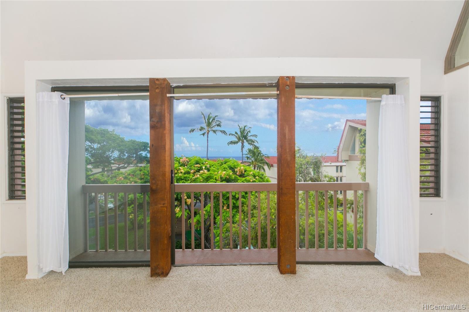 Makaha Valley Pltn condo # 42C, Waianae, Hawaii - photo 1 of 24