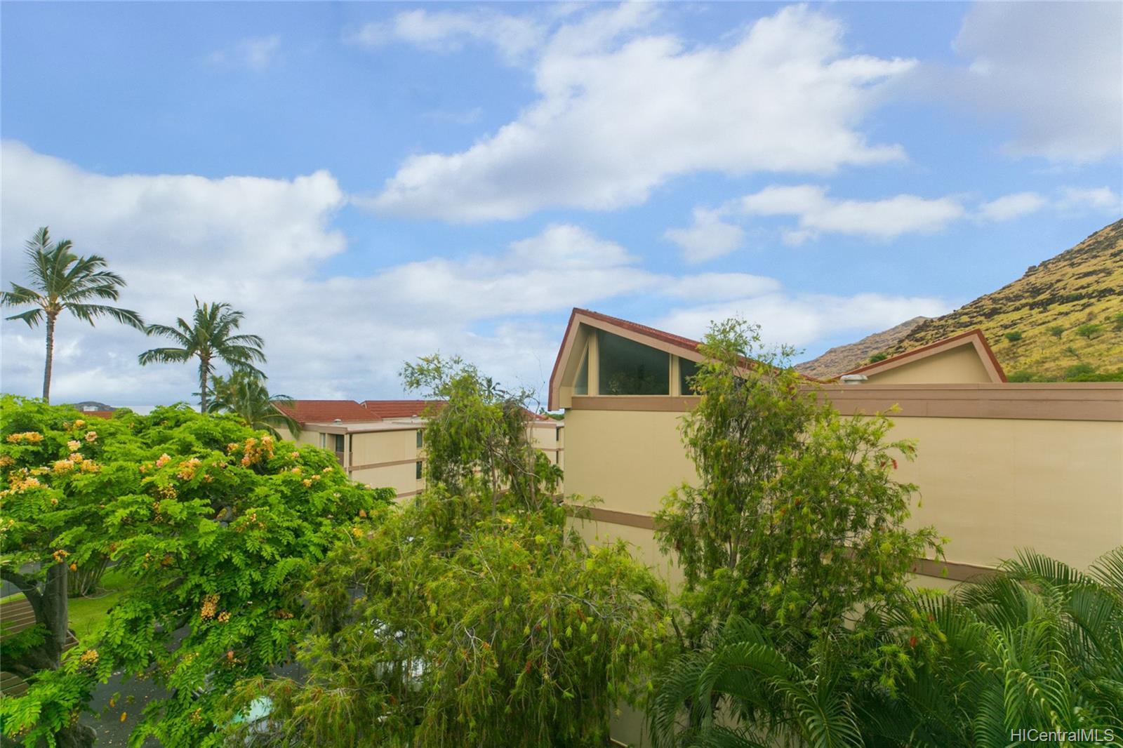 Makaha Valley Pltn condo # 42C, Waianae, Hawaii - photo 3 of 24