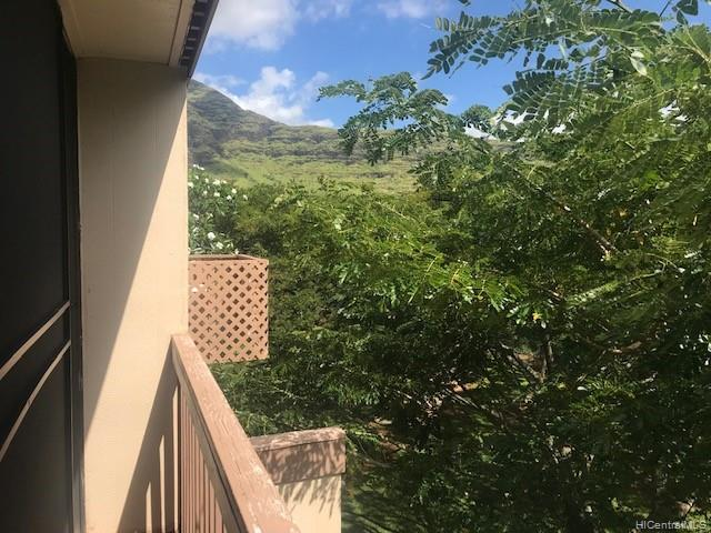 Makaha Valley Pltn condo # 26B, Waianae, Hawaii - photo 22 of 25