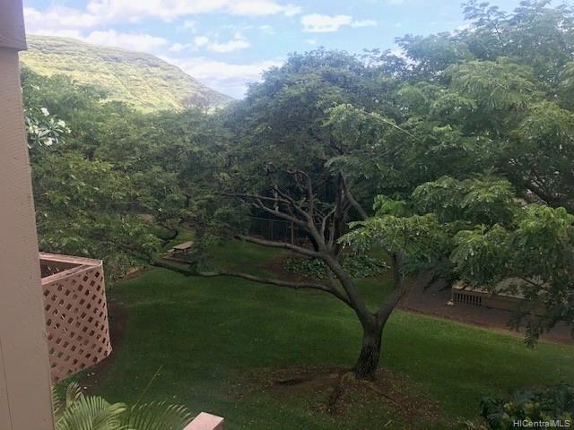 Makaha Valley Pltn condo # 26B, Waianae, Hawaii - photo 8 of 25