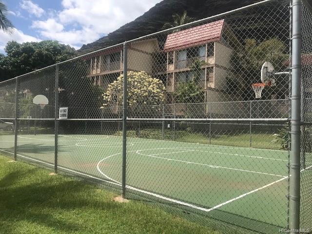 Makaha Valley Pltn condo # 26B, Waianae, Hawaii - photo 9 of 25