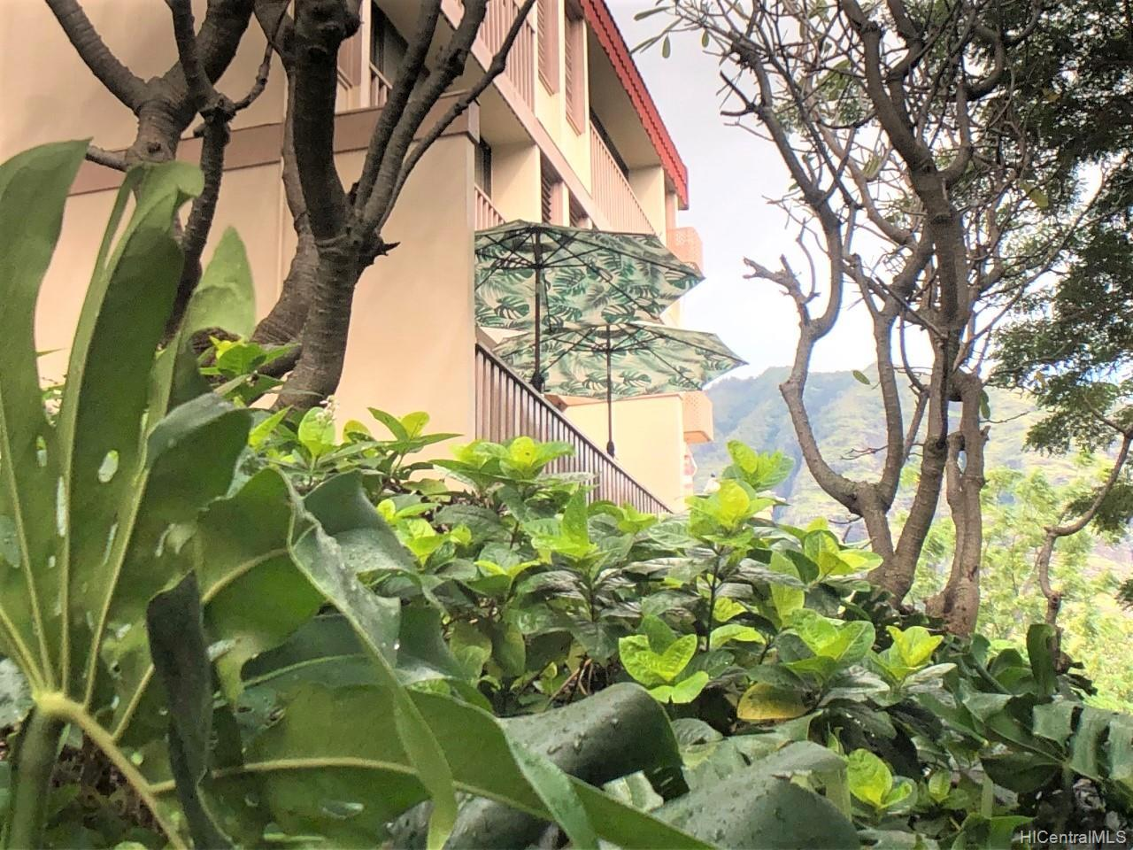 Makaha Valley Pltn condo # 6 / 20A, Waianae, Hawaii - photo 12 of 22