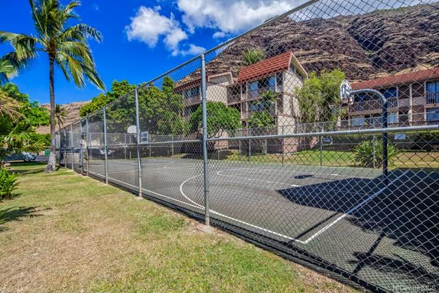 Makaha Valley Pltn condo # 6 / 20A, Waianae, Hawaii - photo 19 of 22