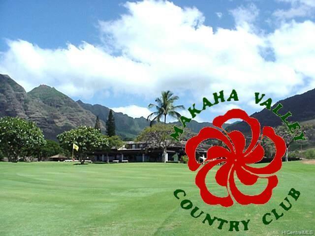 Makaha Valley Pltn condo # 6 / 20A, Waianae, Hawaii - photo 21 of 22