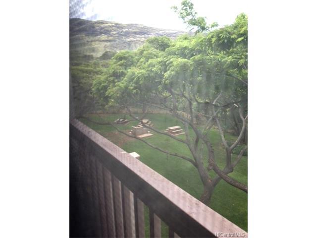84-757 Kiana Pl townhouse # 726B, Waianae, Hawaii - photo 6 of 6