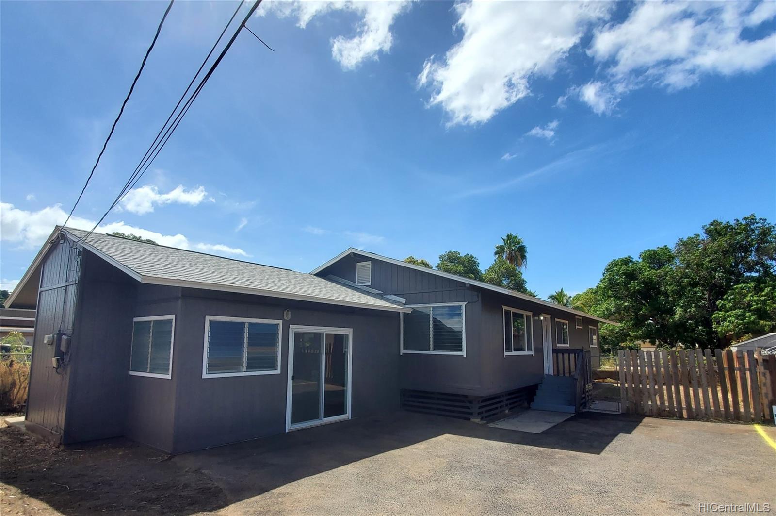 84-845  Lahaina Street Makaha, Leeward home - photo 1 of 24
