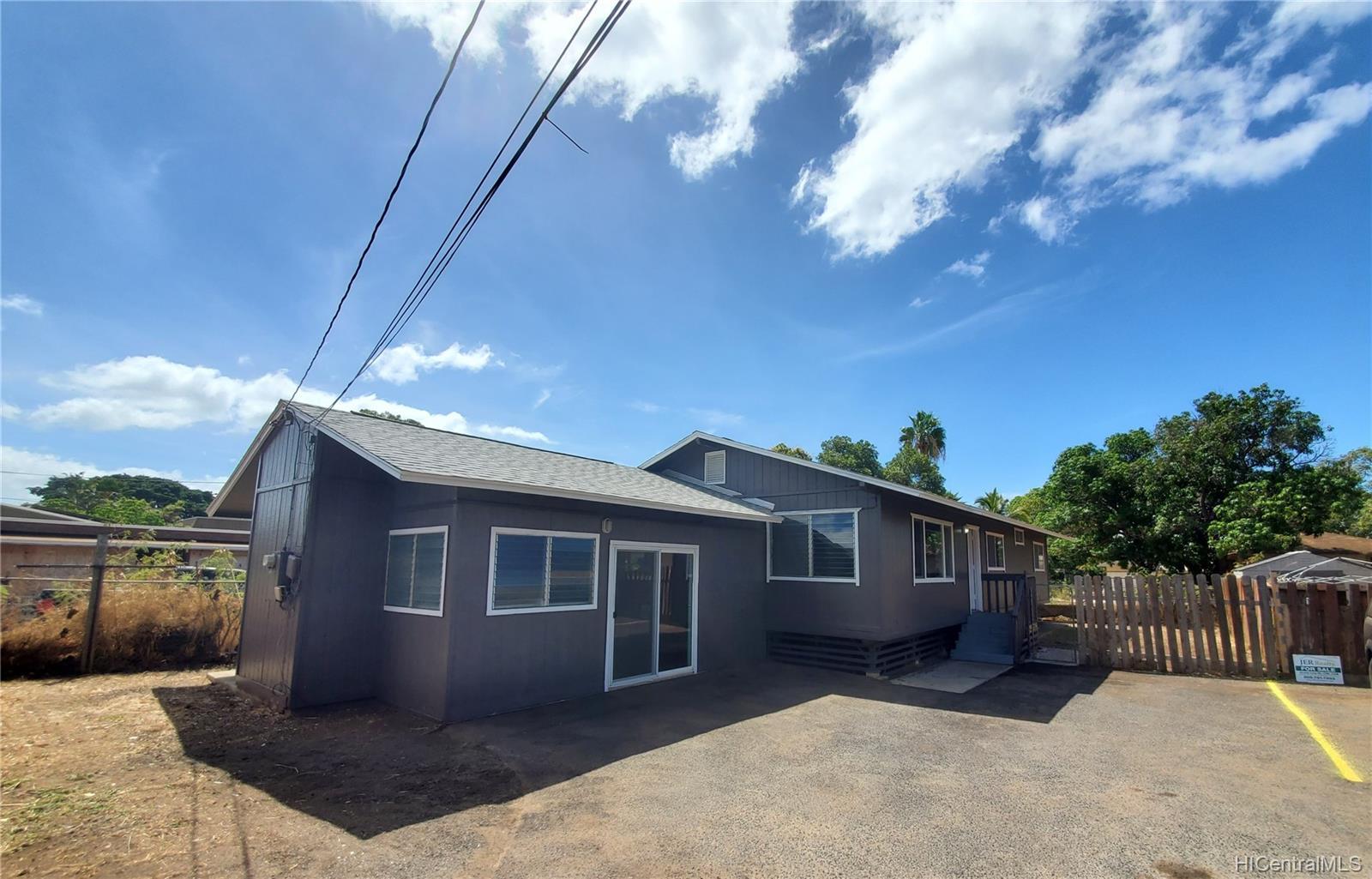 84-845  Lahaina Street Makaha, Leeward home - photo 22 of 24