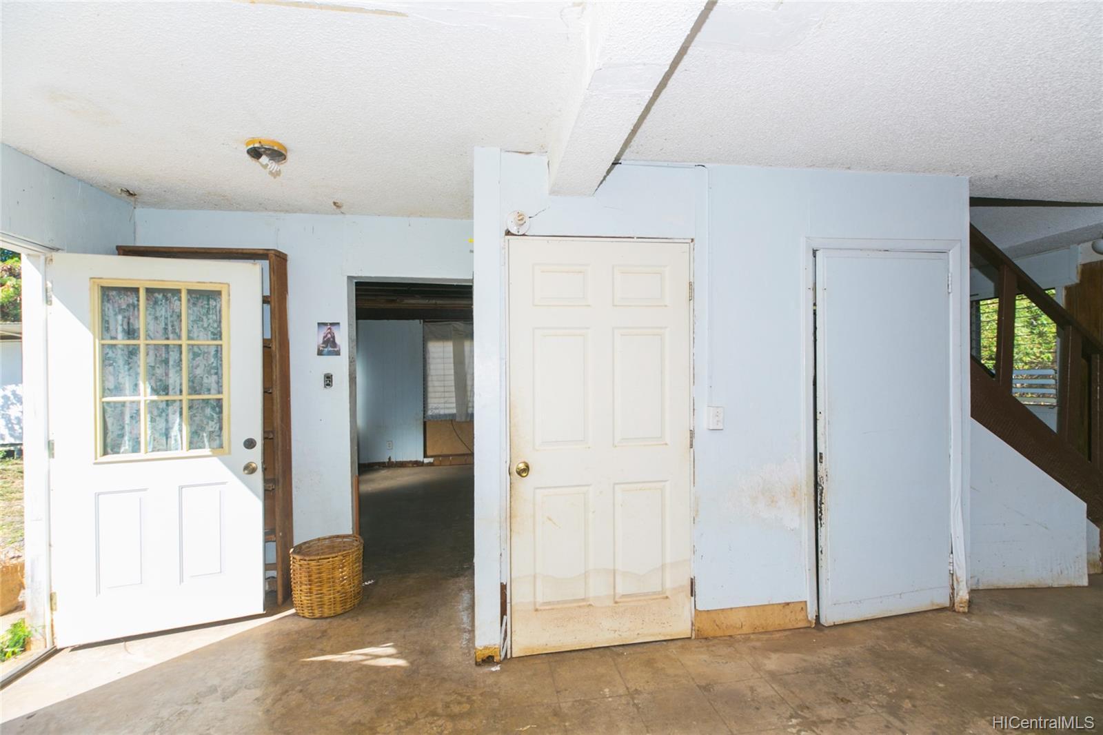 84-949  Hana Street Makaha, Leeward home - photo 25 of 25