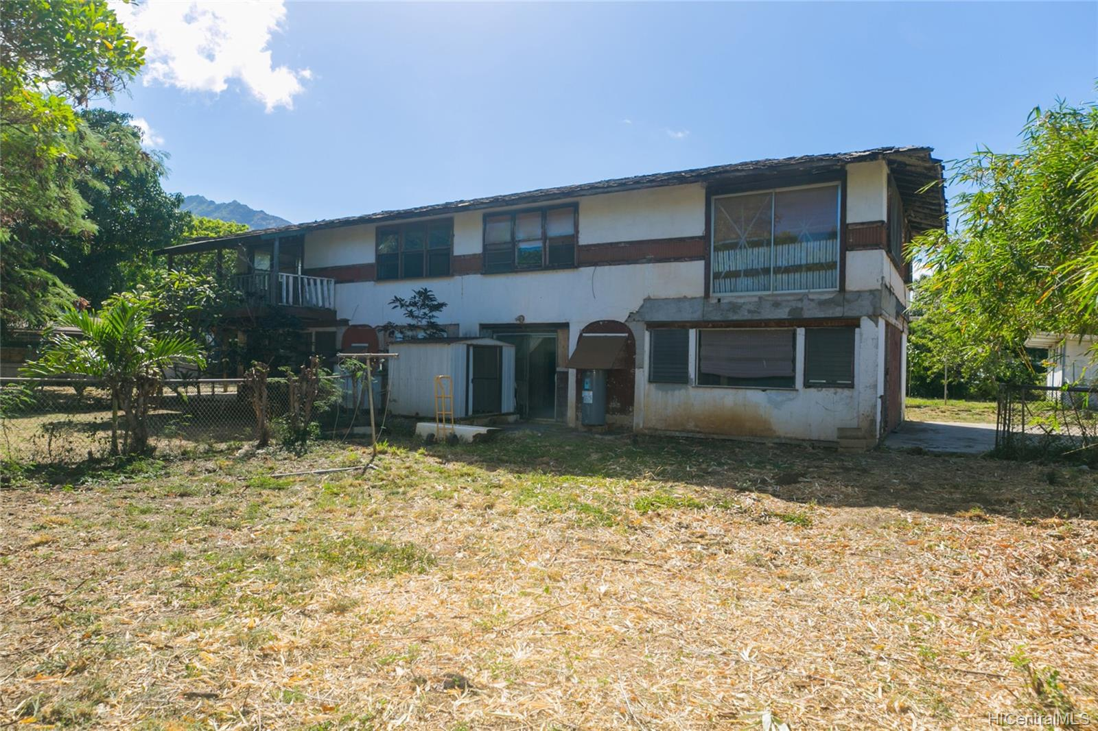 84-949  Hana Street Makaha, Leeward home - photo 7 of 25