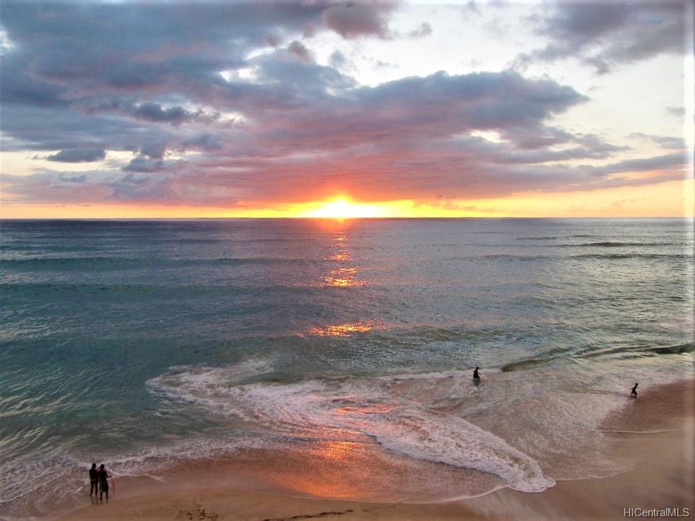 Makaha Beach Cabanas condo # A808, Waianae, Hawaii - photo 18 of 18