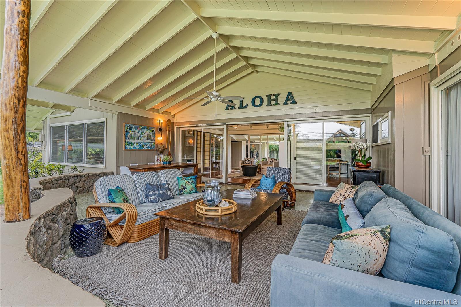 85  Kai Nani Place Beachside, Kailua home - photo 14 of 17