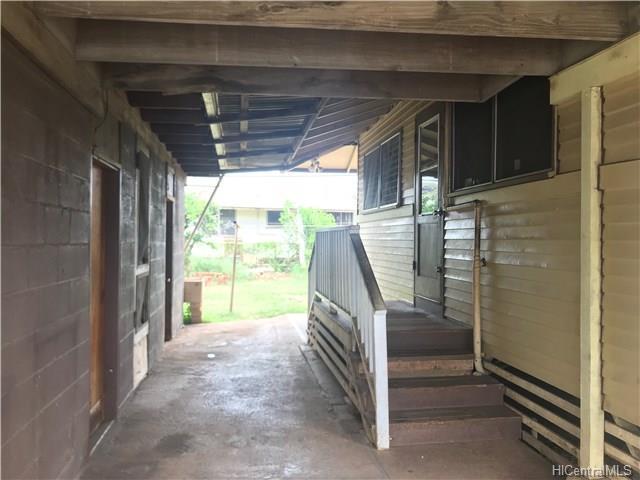 85-135  Plantation Rd Waianae, Leeward home - photo 12 of 15