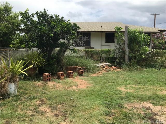 85-135  Plantation Rd Waianae, Leeward home - photo 14 of 15