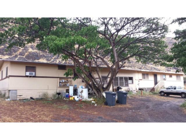 85-1670  Haleahi Rd Waianae, Leeward home - photo 1 of 1
