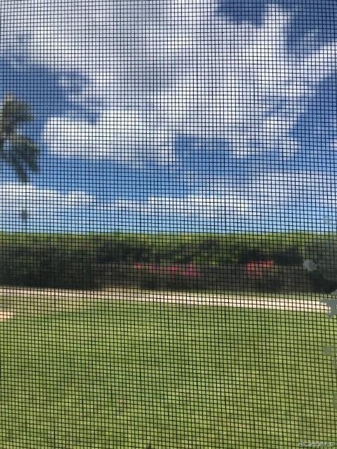 Makaha Surfside condo # A139, Waianae, Hawaii - photo 4 of 14