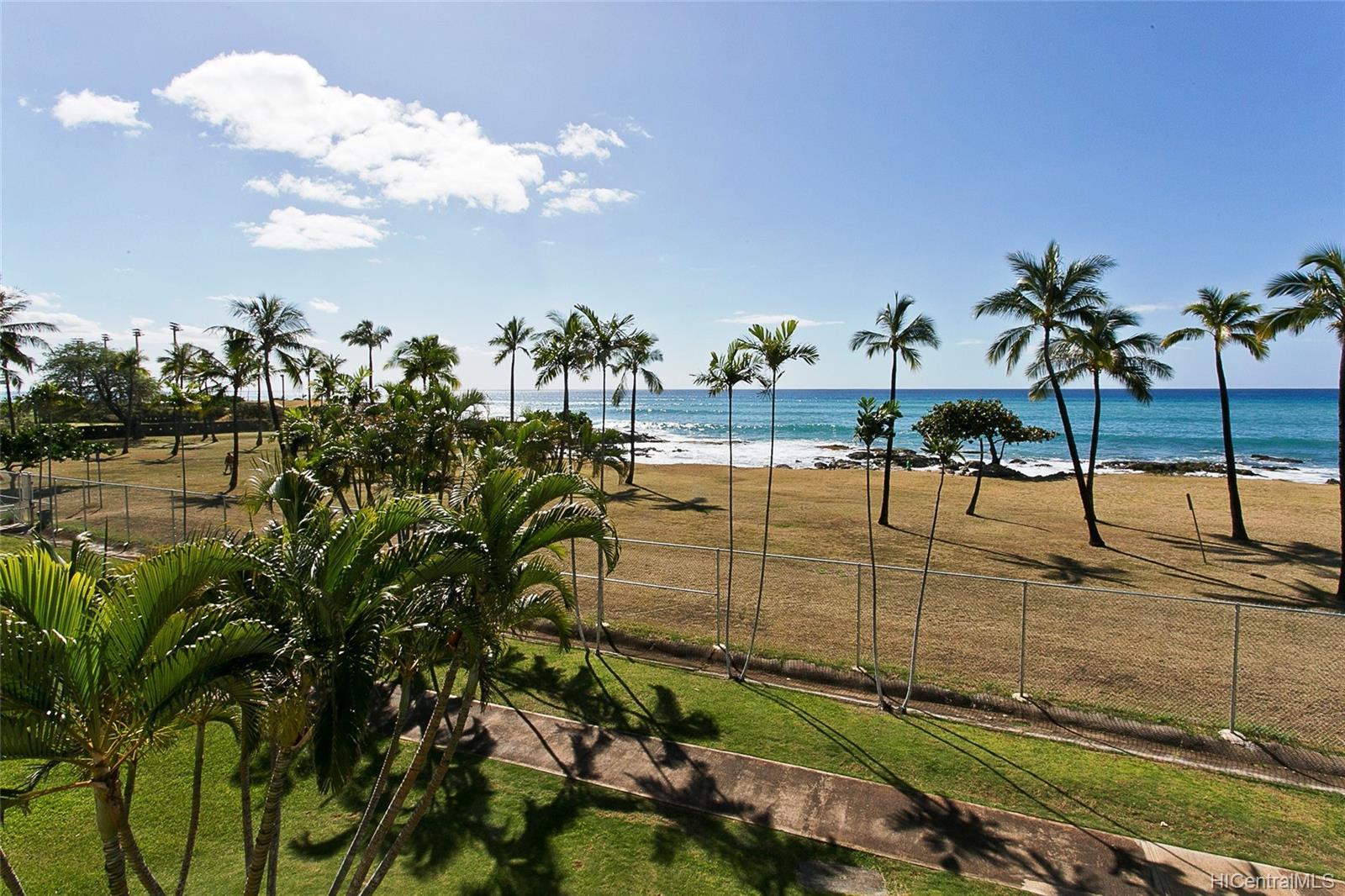 Makaha Surfside condo # B318, Waianae, Hawaii - photo 6 of 11