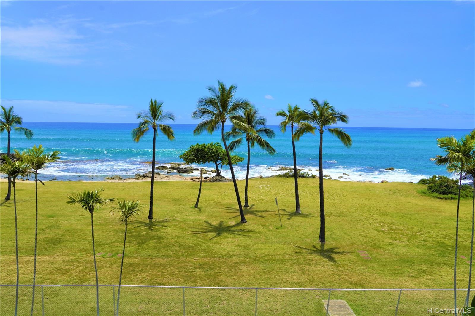 Makaha Surfside condo # B417, Waianae, Hawaii - photo 8 of 11