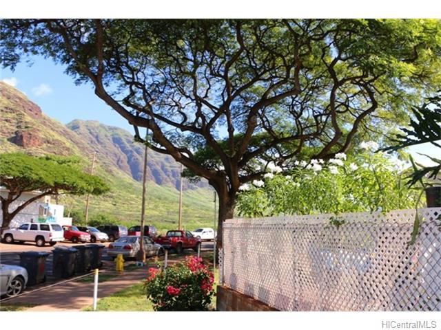 Ulu Wehi condo # A, Waianae, Hawaii - photo 16 of 18