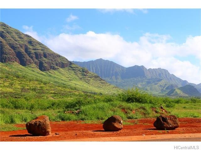 Ulu Wehi condo # A, Waianae, Hawaii - photo 17 of 18