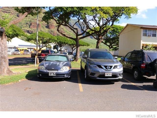 Ulu Wehi condo # A, Waianae, Hawaii - photo 18 of 18