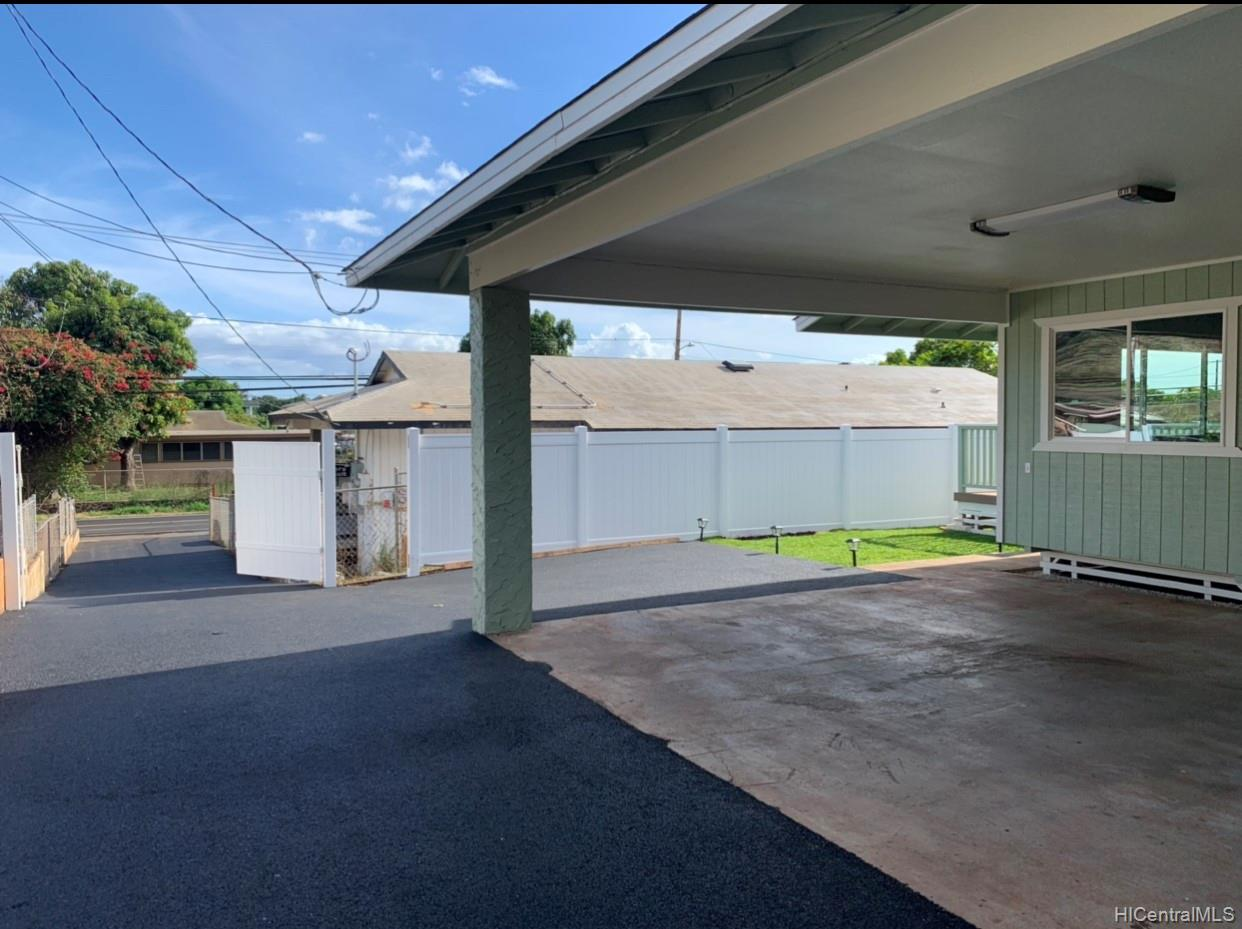 85-196 A  Lualualei homestead Road Waianae, Leeward home - photo 23 of 25