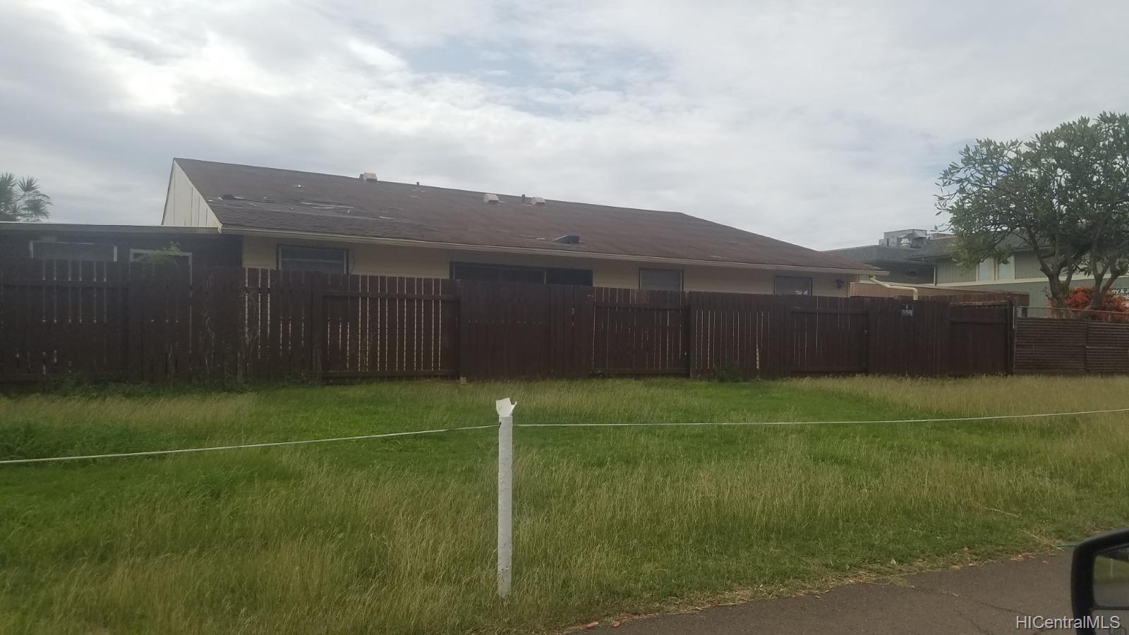85-290A  Ala Hema Street Waianae, Leeward home - photo 1 of 1
