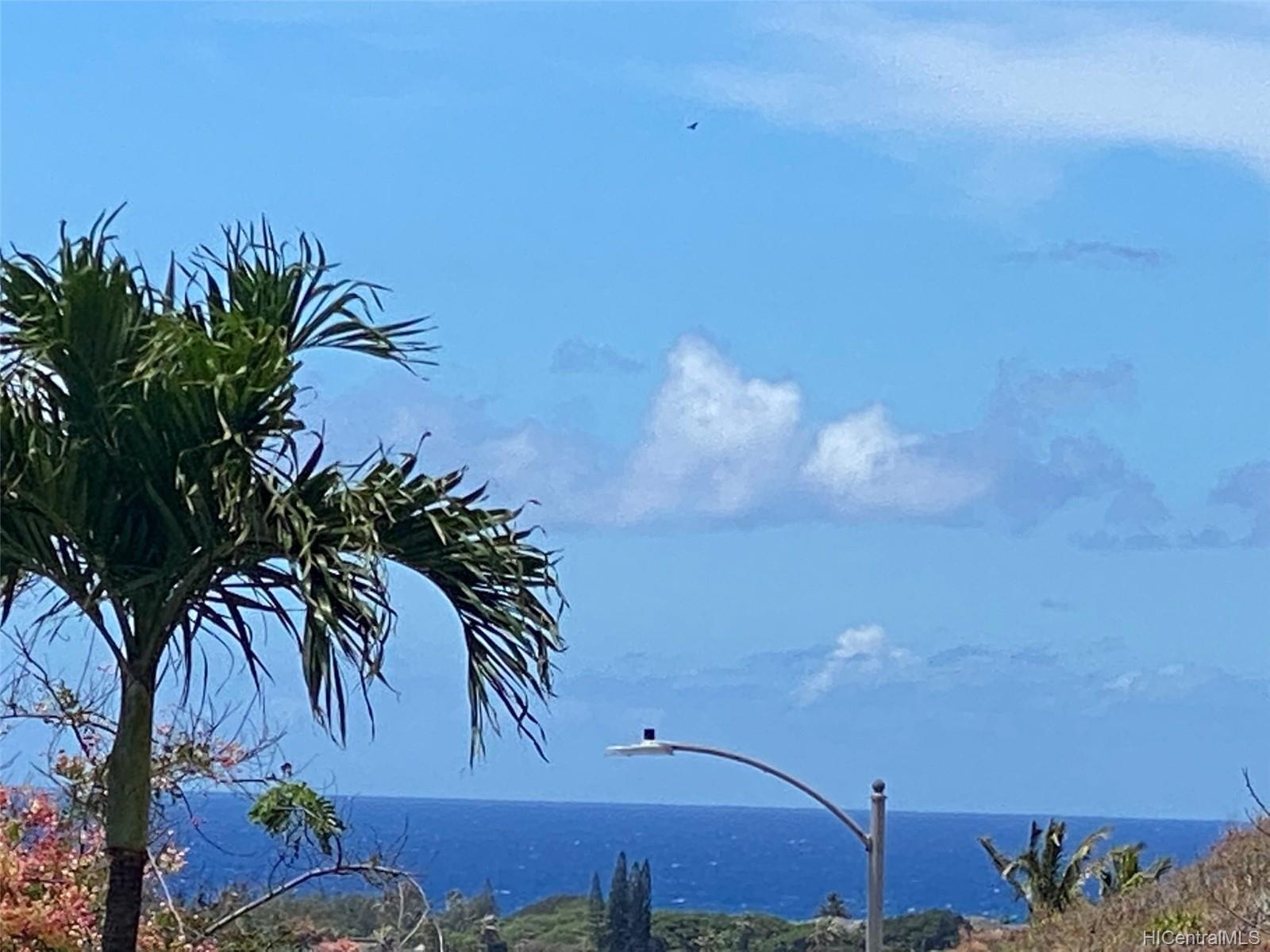 856  Kealahou St Kalama Valley, Hawaii Kai home - photo 4 of 11