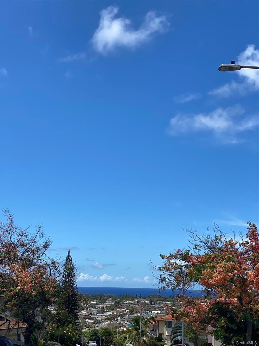 856  Kealahou St Kalama Valley, Hawaii Kai home - photo 5 of 11