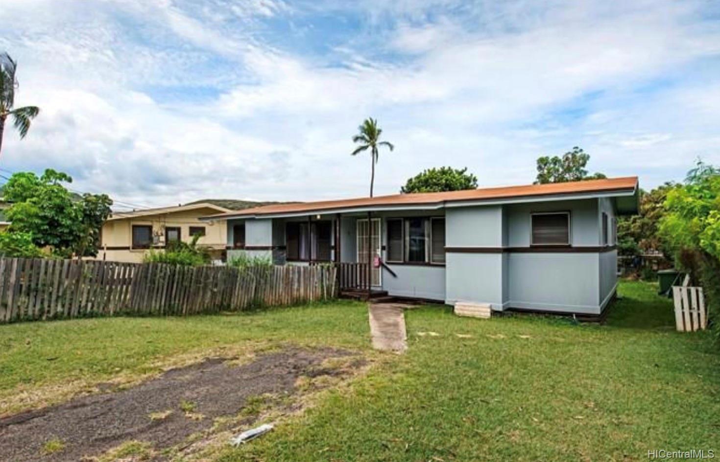 85-715  Piliuka Place Waianae, Leeward home - photo 8 of 8