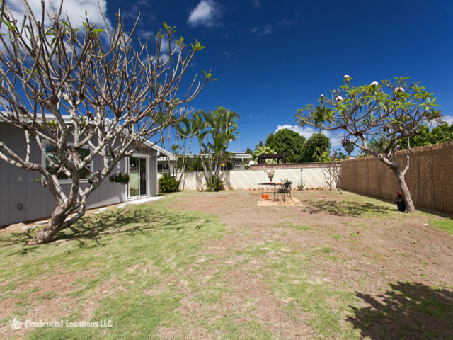 859  Akumu St Enchanted Lake, Kailua home - photo 12 of 15