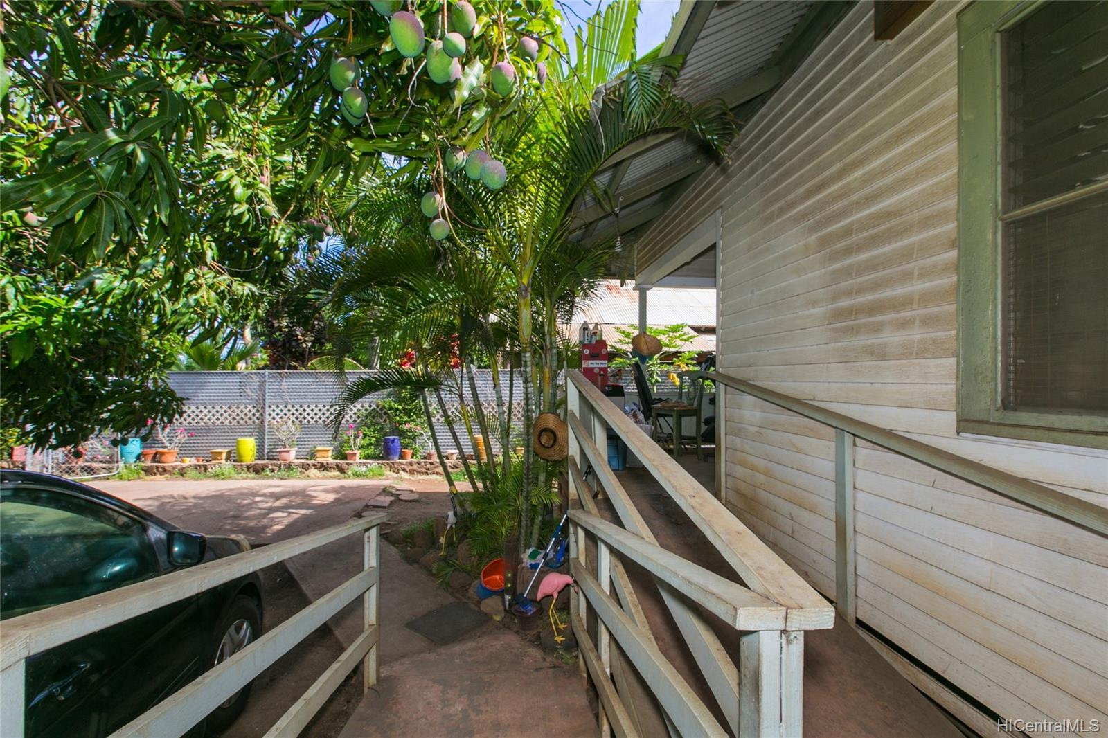 85-994  Farrington Hwy Waianae, Leeward home - photo 18 of 25