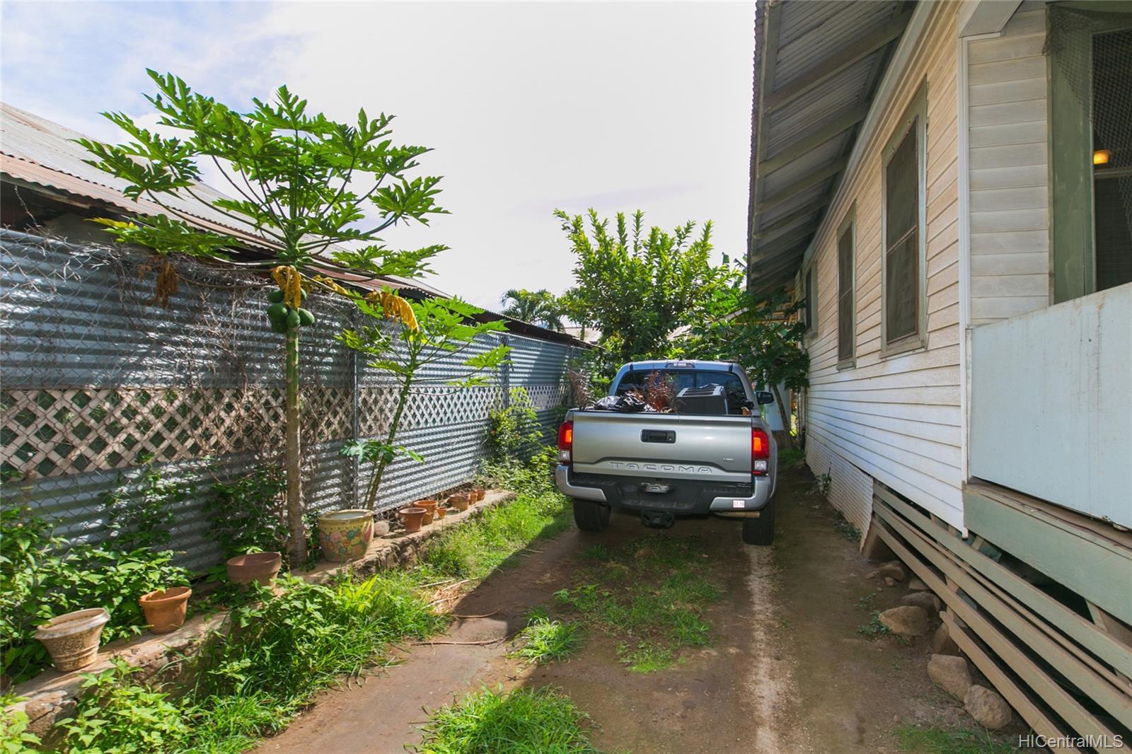 85-994  Farrington Hwy Waianae, Leeward home - photo 19 of 25