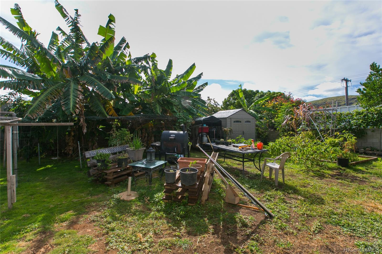 85-994  Farrington Hwy Waianae, Leeward home - photo 20 of 25